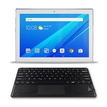 Bluetooth Keyboard For Lenovo Ideapad D330 MIIX 310 325 Miix320 10.1