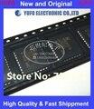 Frete Grátis 10 PCS AM28F010-90JI importado genuíno 28F010 = YF1103