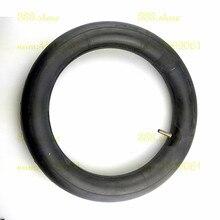 2 шт шин Внутренний для шин 2,50-10 дюймов внутренняя трубка камерная шина для Пит-покрышка для велосипеда-внедорожника запчасти мотоцикл Запчасти D15
