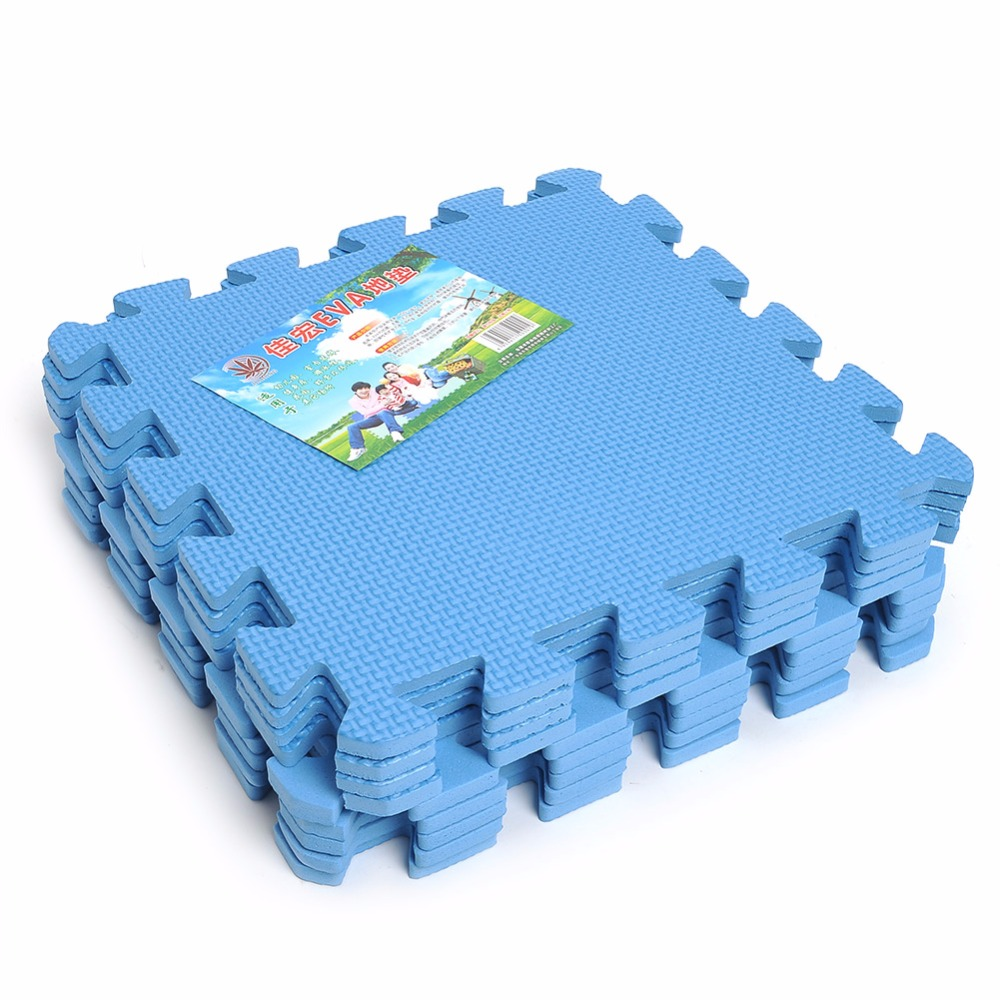 large s playmat toys rug aluminum friendly carpet dropshipping nursery developing play eva item eco quality pad mats children foam from puzzles cm kids crawling high in child size mat for baby