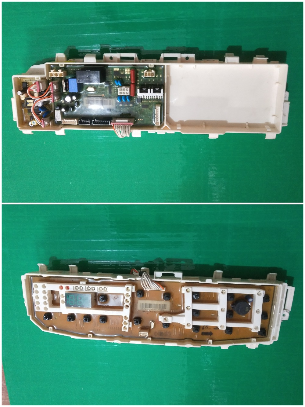 DC94-05875A DC41-00249A Good Working TestedDC94-05875A DC41-00249A Good Working Tested