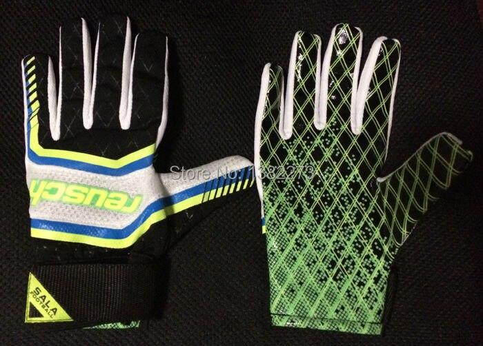 indoor goalie gloves   OFF64% Discounts 8484e119ded8