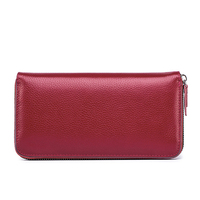 women's purses women's wallets leather clutch wallet leather genuine small wallet luxury brand fashion cards