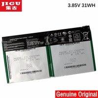 지그 c12n1320 원래 노트북 배터리 아수스 변압기 도서 t100 t100ta3735 t100tam t100ta3740
