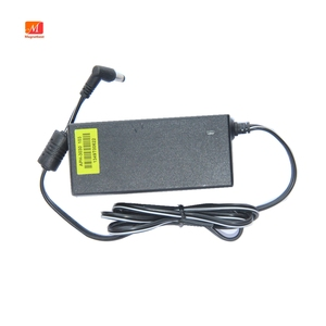 Image 4 - AC DC Adapter FSP 12V 3.33A FSP040 DGAA1 Power Supply Charger