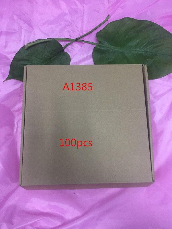 100pcs lot AAAAA A1400 EU Plug USB AC Power Charger Wall Adapter For i max xr