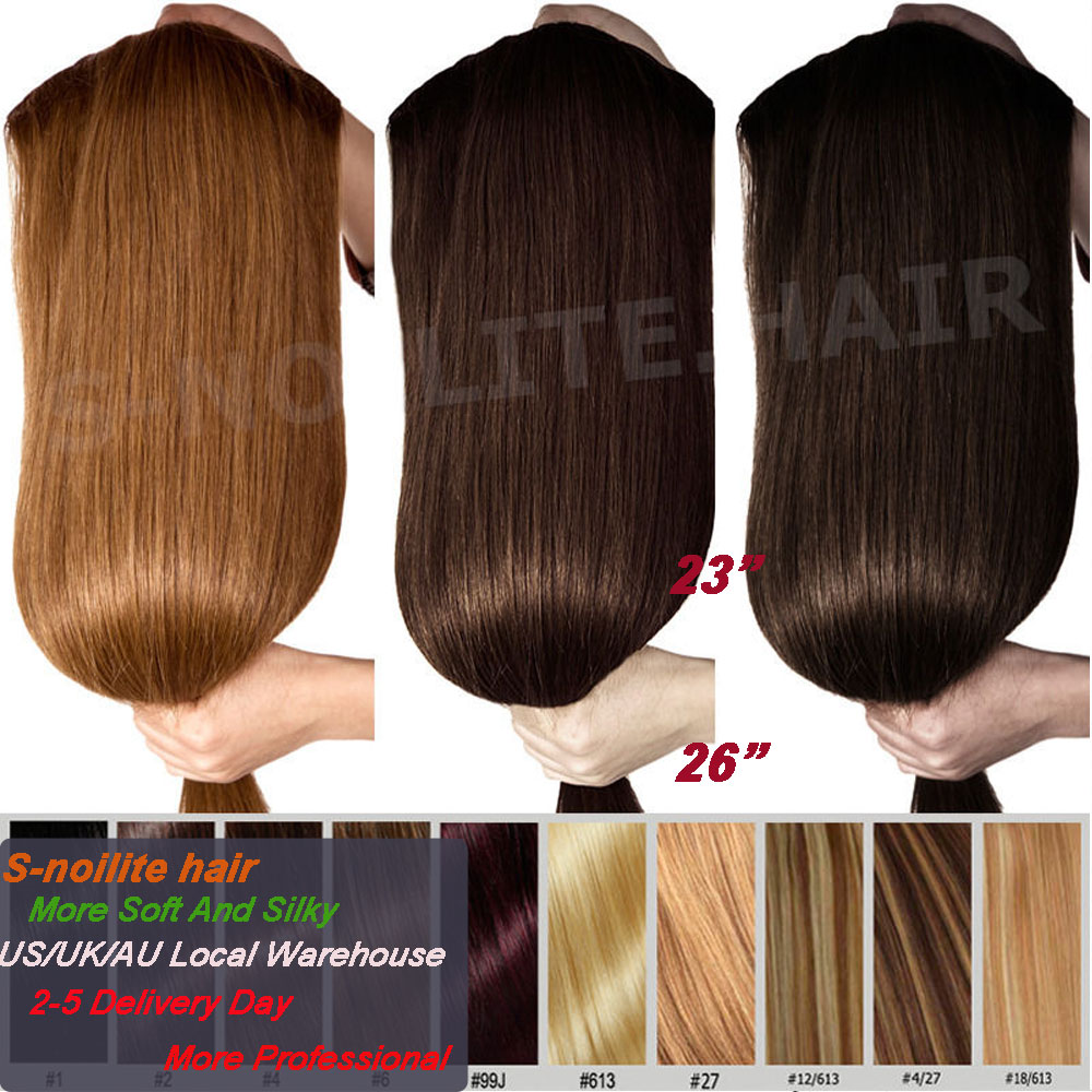 Cheap full head hair extensions choice image hair extension 3 5 day reach 34 full head clip in straight hair extensions one 3 5 day pmusecretfo Image collections