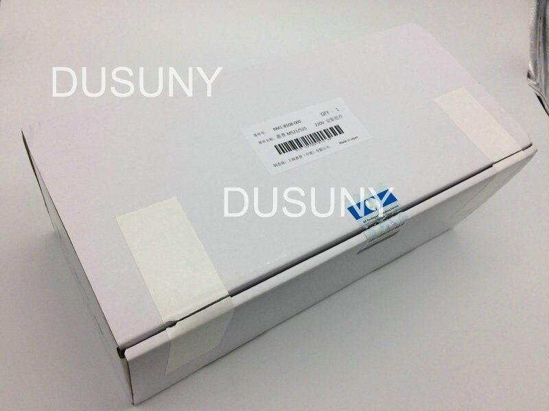 New fuser unit fuser assembly for HP M521 M525 RM1-8508-000 original 95%new for hp laserjet 4345 m4345mfp 4345 fuser assembly fuser unit rm1 1044 220v