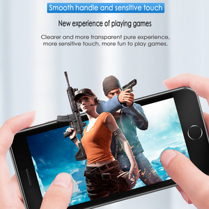 Image 5 - NOHON LCD Für Apple iPhone 7 8 Plus iPhone7 7Plus 8 Plus Display Vollversammlung Digitizer Ersatz AAAA 3D Touch + Rahmen
