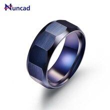 pierścień dla pierścionek nierdzewnej