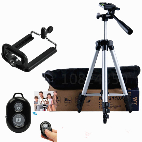best canon digital video list and get free shipping - i59b85bj