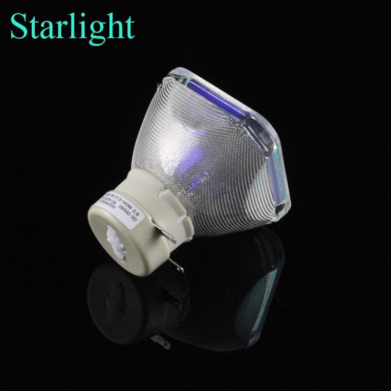 original RLC 054 for Viewsonic PJL7211 VS12890 projector lamp bulb