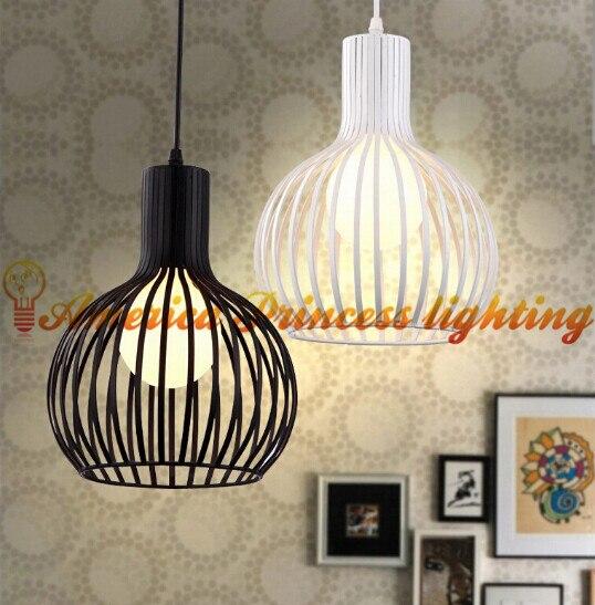 Lampadari camera da letto acquista a poco prezzo lampadari camera ...