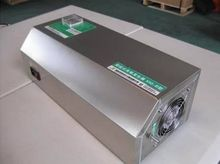 Новый озонатор, озоновый стерилизатор, генератор озона, 5 Гц/ч, настенный, абсолютно новый RH