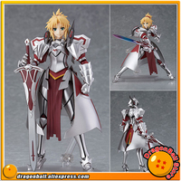 Fate/Apocrypha Original MF figma Action Figure Series No.414 Saber of Red Mordred