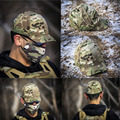 Multicam tactical baseball cap  Multicam Black Hunting Baseball Cap Outdoor MC baseball cap