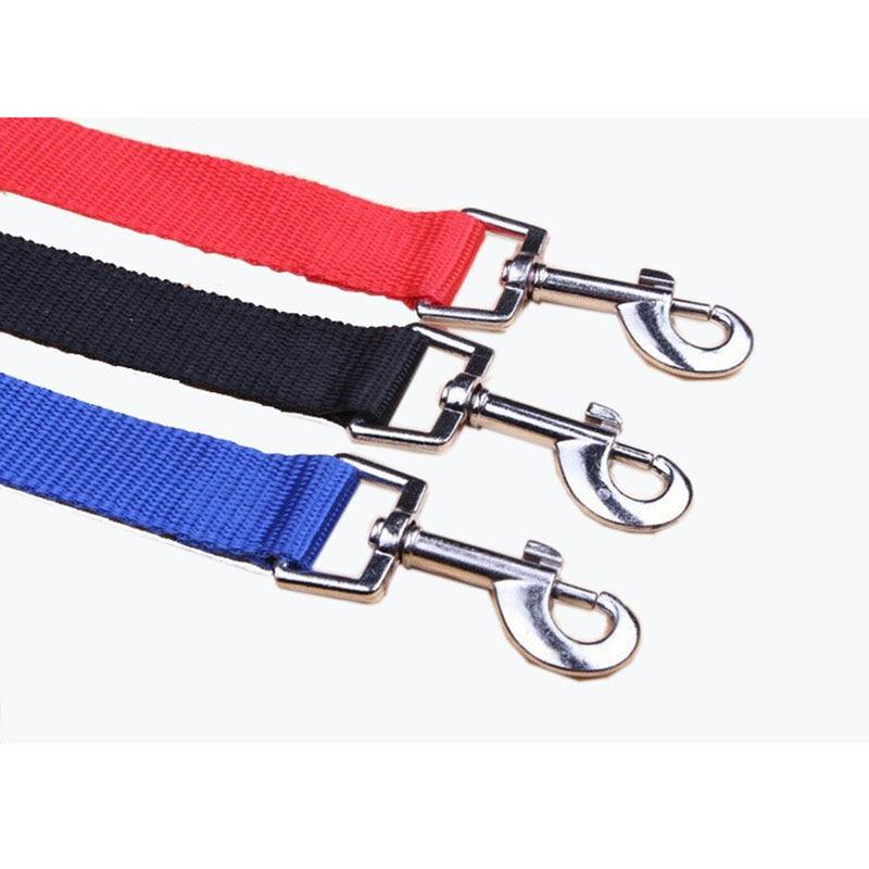 New-Lefdy-4-Colour-Strong-pet-Dog-Car-Travel-Seat-Belt-Clip-Lead-Restraint-Harness-Auto (1)
