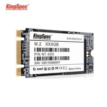 Kingspec SATA III M.2 60GB 120GB SSD 240GB 500GB M2 1TB NGFF 2242 ssd Solid State Drive HDD Hard Disk SATA for Laptop - DISCOUNT ITEM  41 OFF Computer & Office