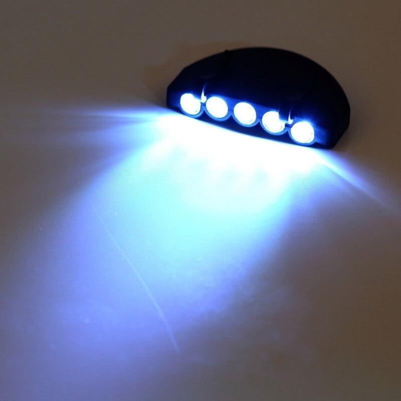 led light fishing (2)