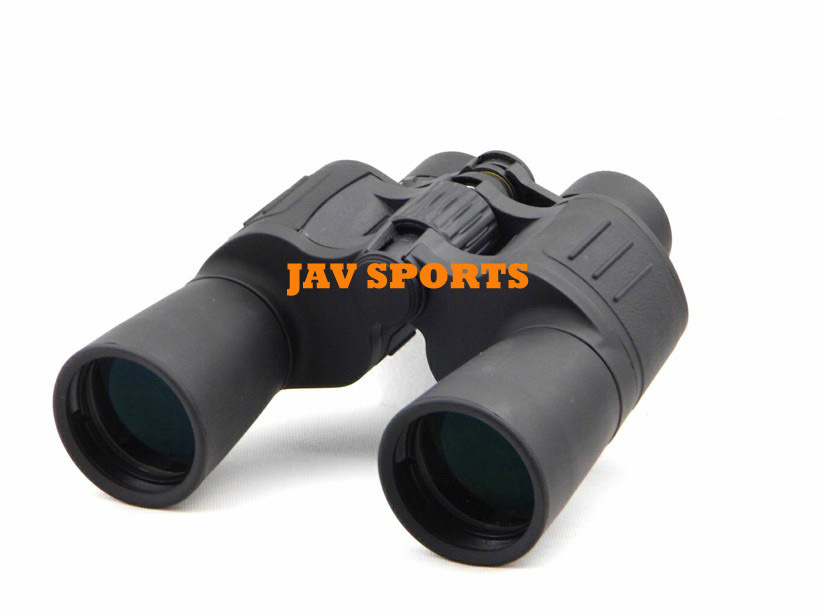 ФОТО Visionking SL 7X50 Binoculars BAK4 Optical Coated Quality Sharp Image Outdoor Hunting Binoculars+Free shipping(SKU12030004)