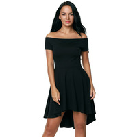 Korean Fashion Clothing Australia Elegant Dress Beautiful Designer Clothes Trendy Casual Cheap Dress China 61346 Ropa