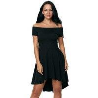 Korean Fashion Clothing Australia elegant dress Beautiful Designer Clothes Trendy Casual Cheap Dress China 61346 Ropa Mujer Robe