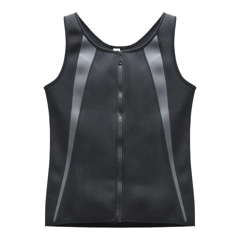men shaper vest (10)