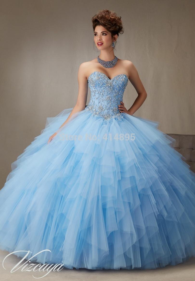 Barato vestidos de quinceañera vintage sweet 16 princesa 15 vestidos ...