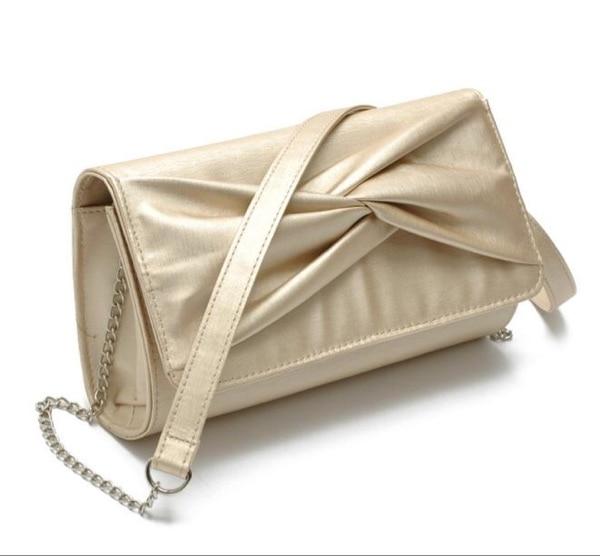 париж известный магзине рекомендуется бежевый сумка сумки портативный водонепроницаемый мешок женщин