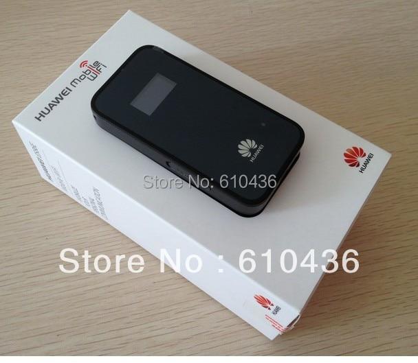 unlocked 21M huawei e586 wifi router Mobile wifi Huawei E586E For Ipad/Epad чехол с клавиатурой 10 epad 180 в москве