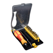 New Arrivals 22 in 1 Precise Screwdriver Set Tweezer Handle
