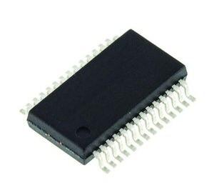 1 шт. /лот PL-2303HX PL2303HX SSOP-28 в наличии