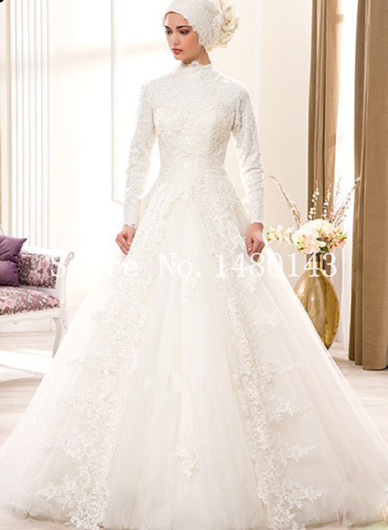 Compare prices on bridal dresses dubai online shopping for Wedding dress in dubai