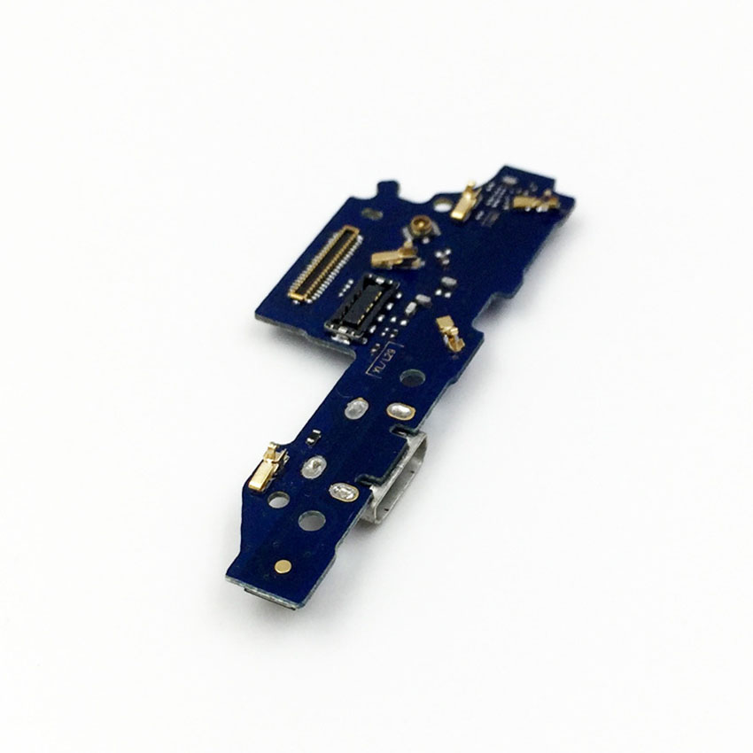 For Huawei Mate 8 Mate8 USB Charger Charging Dock Port Connector Flex Cable Board