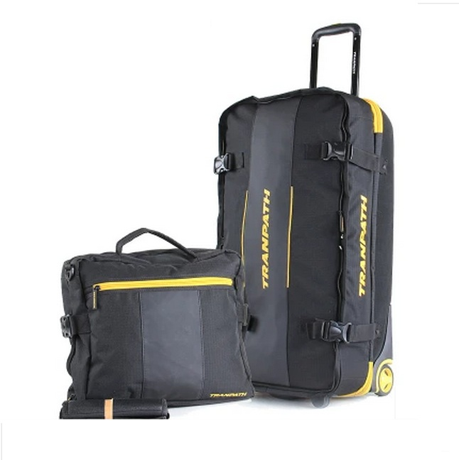 Online Get Cheap Spinner Wheel Luggage Sets -Aliexpress.com ...