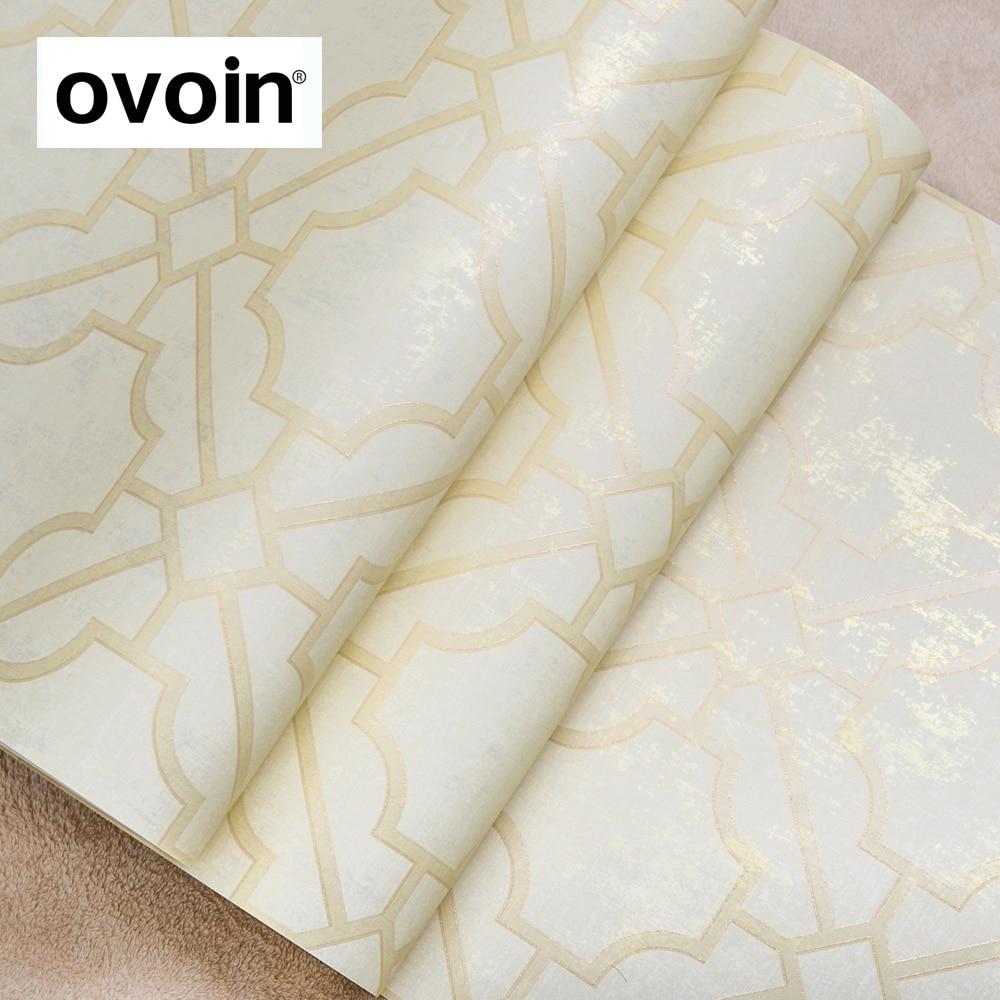 sofa brand ratings big throw pillows for modern designer metallic lattice geometric wallpaper roll ...