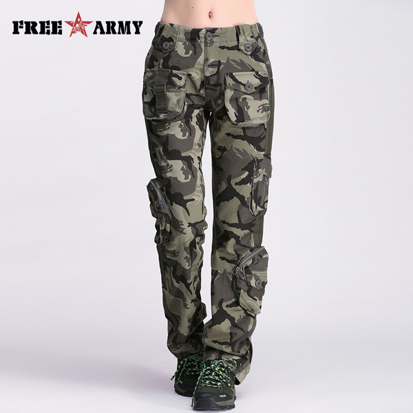 Winter-Man-Pants-Camouflage-Multi-Pockets-Cargo-Pants-Thicken-Cotton-Military-Army-Tactical-Pants-Womens-Capris.jpg_640x640.jpg
