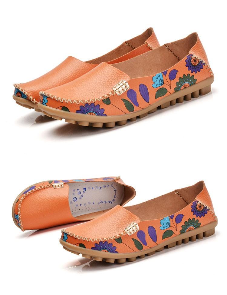 AH 170 (17) women loafers