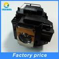 Original projector lamp ELPLP58/ V13H010L58 for EB-S10 EB-S9 EB-S92 EB-W10 EB-W9 EB-X10 EB-X92 EX5200 PowerLite 1220 1260 S9