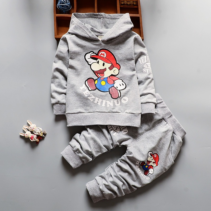 Baby-Boy-Clothes-Sets-2017-Spring-Autumn-Long-Sleeved-Hooded-Hoodies-Pants-2PCS-Baby-Girls-Outfits-Kids-Bebes-Jogging-Suits-1