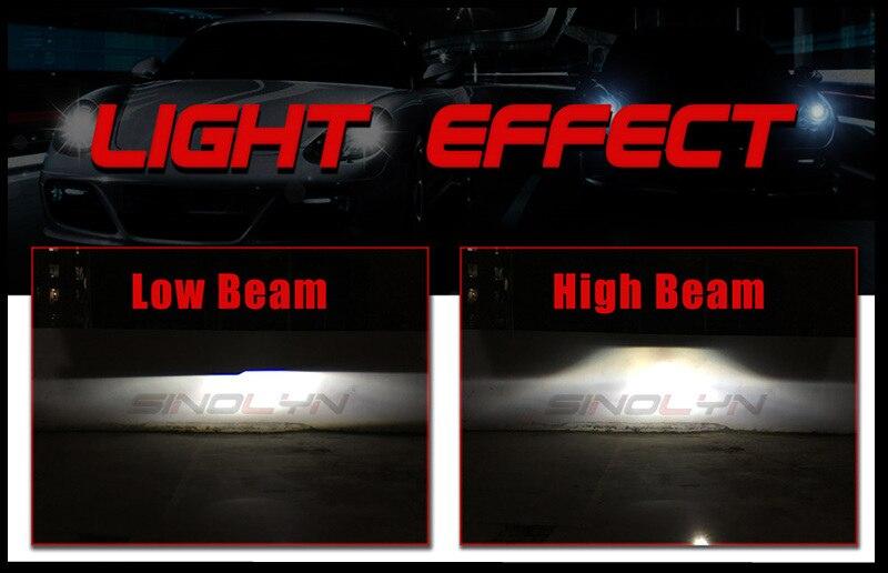 Cheap Acessórios para luzes do carro