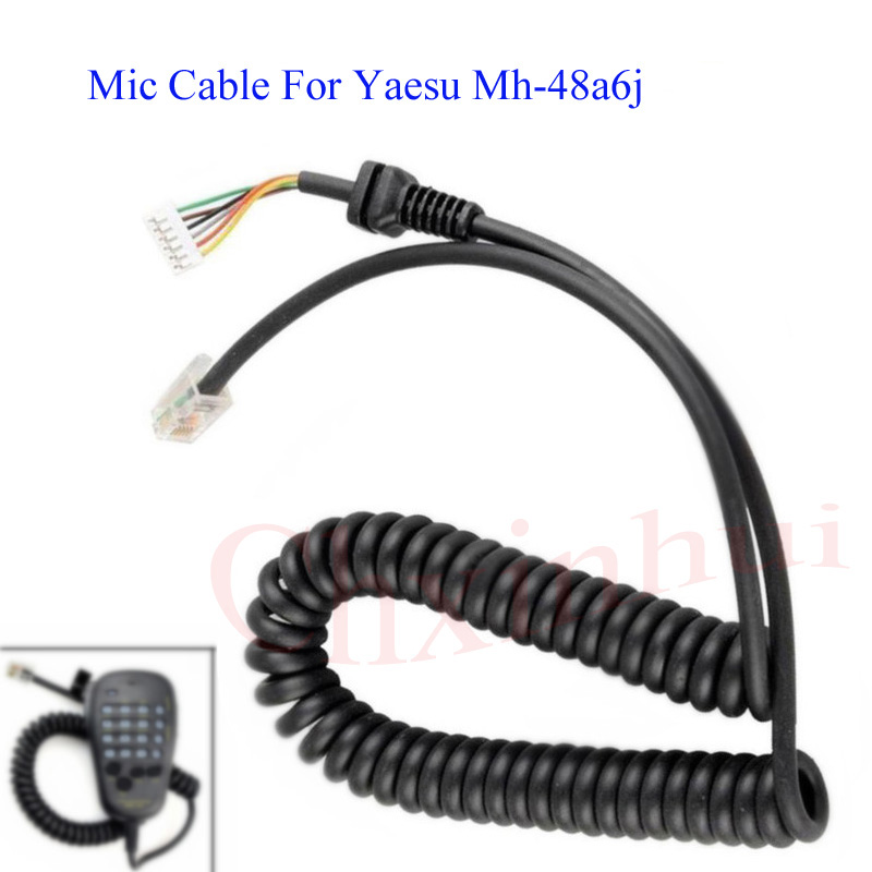 microphone cable wiring diagram microphone amplifier mic cable connection diagram xlr mic cable wiring diagram