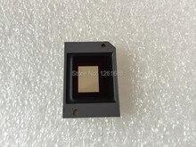 Original 8060-6038B DMD Chip for DLP Projector Toshiba SC35 SC25 S35 T30 S25