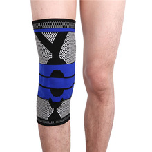 Cn Herb 1 Pcs Knee Movement Mens And Womens Professional Prevention Of Joint Sprain Gear Sports