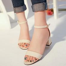 Sandals ladies wedge shoes high heels sandals summer 2019 flip-flops womens flat