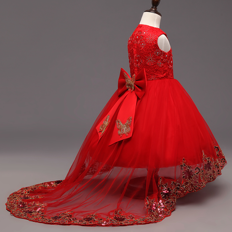 Red Dress Boutique Promotion-Shop for Promotional Red Dress ...