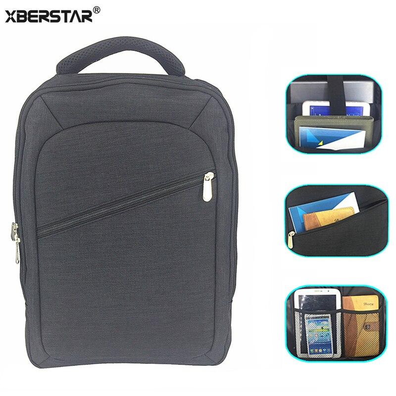 Сумка для путешествий на открытом воздухе, рюкзак для Nintendo switch NS NX, аксессуары для игр/ПК/Pad/Электронная книга/рюкзак Super Elite player, сумка для хра...