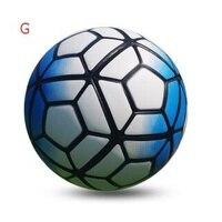 New A Premier PU Soccer Ball Official Size 5 Football Goal League Ball Outdoor Sport Training