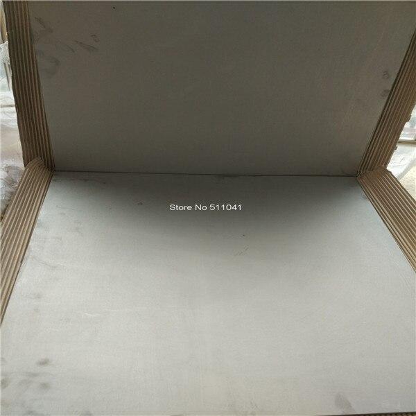 Gr5 grade 5 Gr.5   titanium plate ti-6al-4v titanium sheet 2.5mmthick au6438 r61 gif gr r61 glf gr