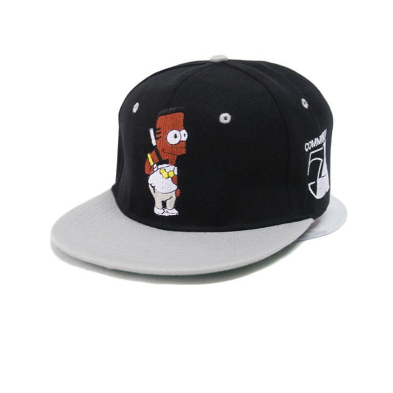 Streng Sommer 2017 Marke Neue Baumwolle Herren Hut Jugend Brief Drucken Unisex Frauen Männer Hüte Baseball Cap Snapback Beiläufige Kappen Sonnenhüte